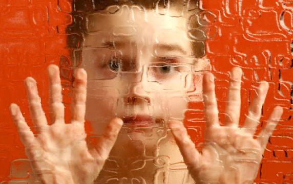 17/07/2020: Vidéo + débat libre sur le syndrome d'Asperger